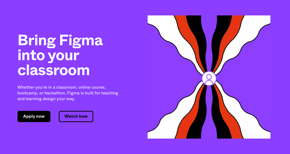 2-Years Figma Pro for Free
