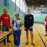 Turnir-Kustova-2019297