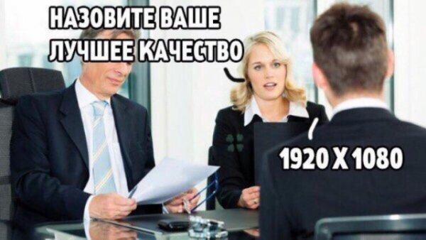 202018-12-8-0-21-37