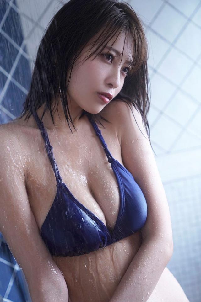 20200417194805ccas - 正妹寫真—早瀨彩 (早瀬あや)