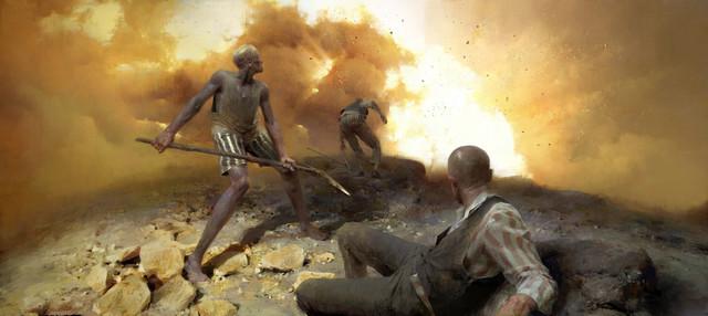piotr-jablonski-mine-fire-forty-lives-lost-1900
