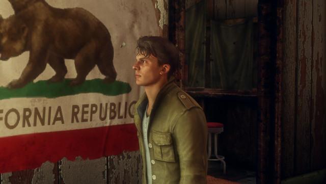 Fallout Screenshots XIV - Page 24 20201129002544-1