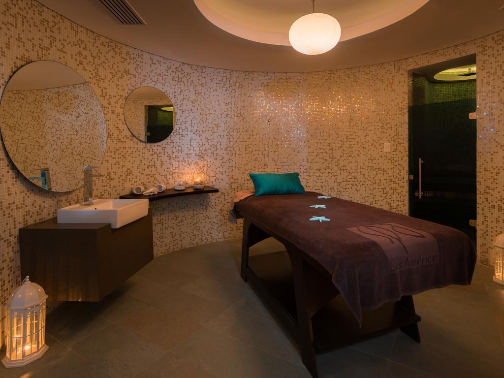 hotel-las-americas-torre-del-mar-spa