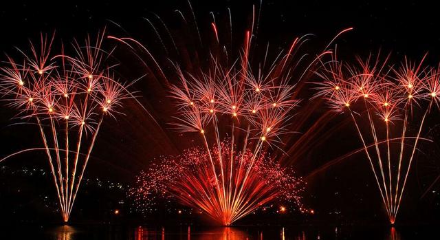 Happy-New-Year-Background-Image-Celebration
