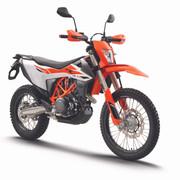 2019-KTM-690-Enduro-R-16