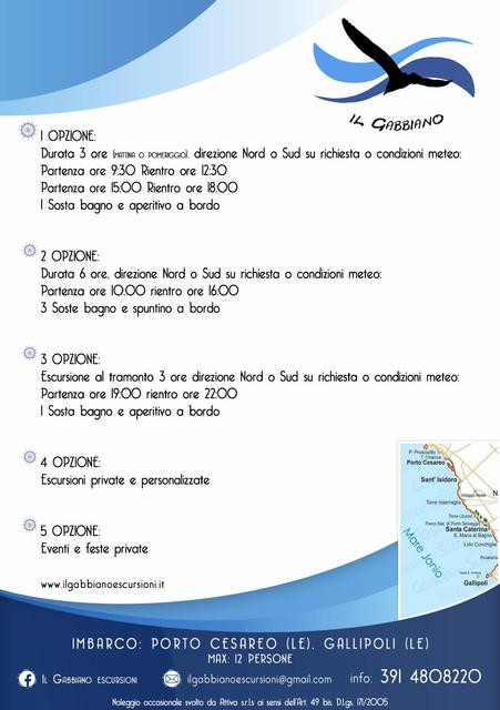 Il Gabbiano 2.jpg