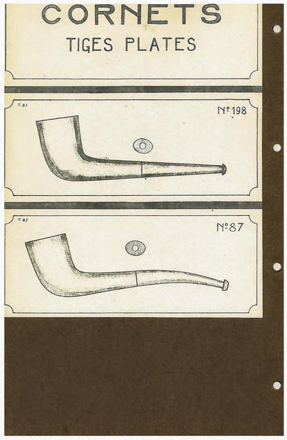 DOC133.jpg