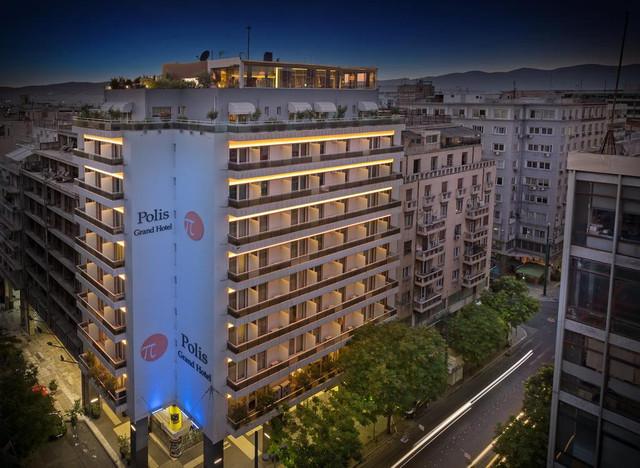 fachada-polis-grand-hotel-travelmarathon-es