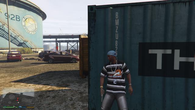 Grand-Theft-Auto-V-Screenshot-2020-02-02