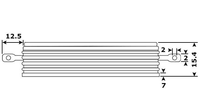 RKIT-100-W-008