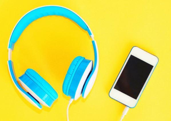 Download Lagu DJ Tik Tok Viral 2021