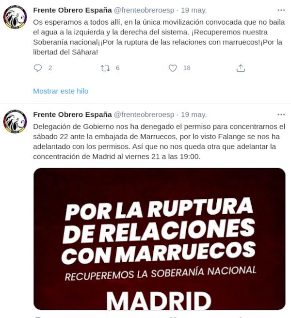 Frente Obrero Español - Página 3 Created-with-GIMP