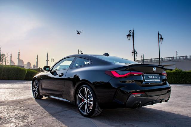 2020 - [BMW] Série 4 Coupé/Cabriolet G23-G22 - Page 16 5-B2-C3-C24-A058-4-D04-8290-A70291-C8-C71-B