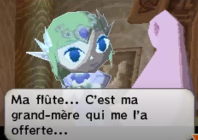 17-Fl-te-2