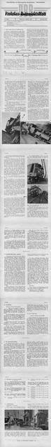 195910-Vehrkehrs-Unterrichtsblatt-Oktober-1959.jpg