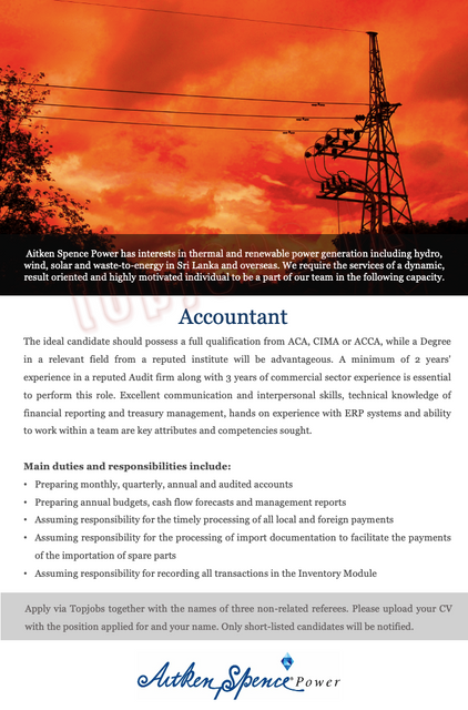 2370c-Accountant-o-AS-Power-o-Aug-2021