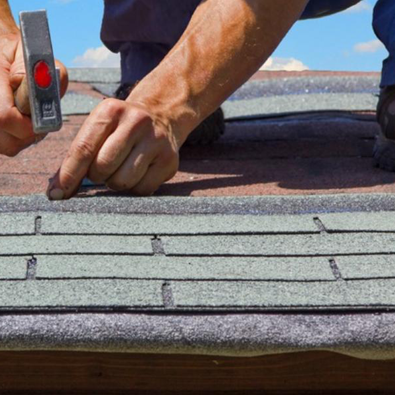 7 Roof Repair Tips to Know Before Starting Renovation