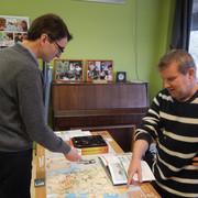 Stalin-039-s-War-Players