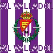 flag-462-4