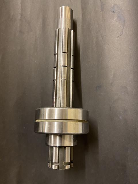 IMG-6037