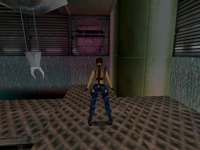 Tomb-Raider-III-19-02-2021-2-51-28