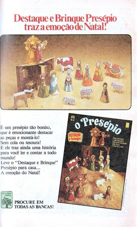 NDO02-04-Destaque-e-Brinque-O-Pres-pio.j