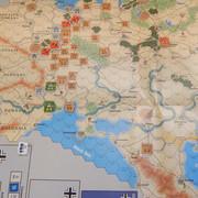 Stalin-039-s-War-Map