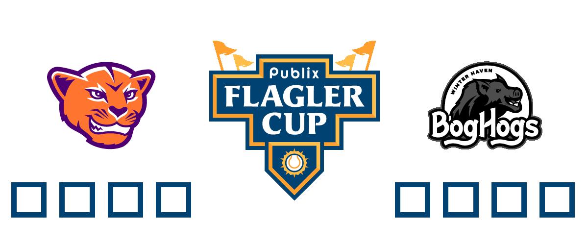 Flagler-Cup-02.png