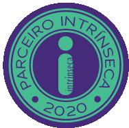 SELO-PARCEIROINTRINSECA-2020-FINAL