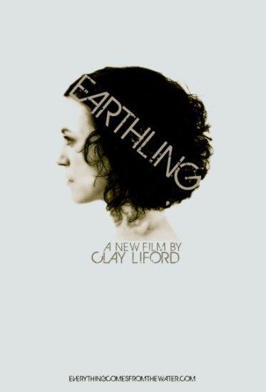 Nosiciele / Earthling (2010)