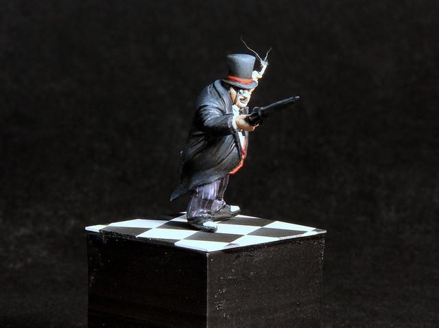 Oswald Cobblepot (35mm) IMG-3458