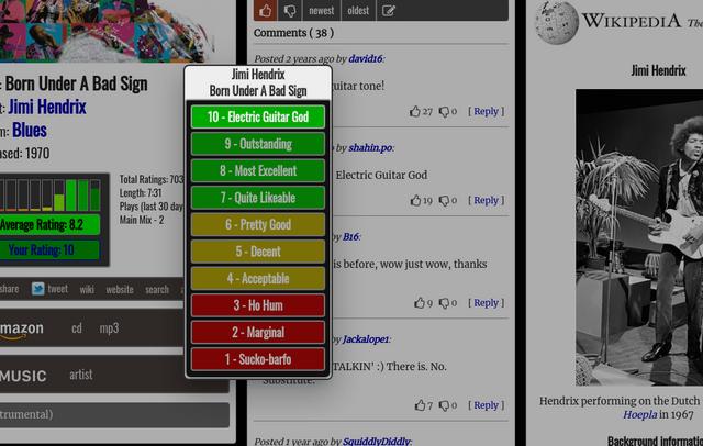 Screenshot-from-2020-12-14-09-56-16