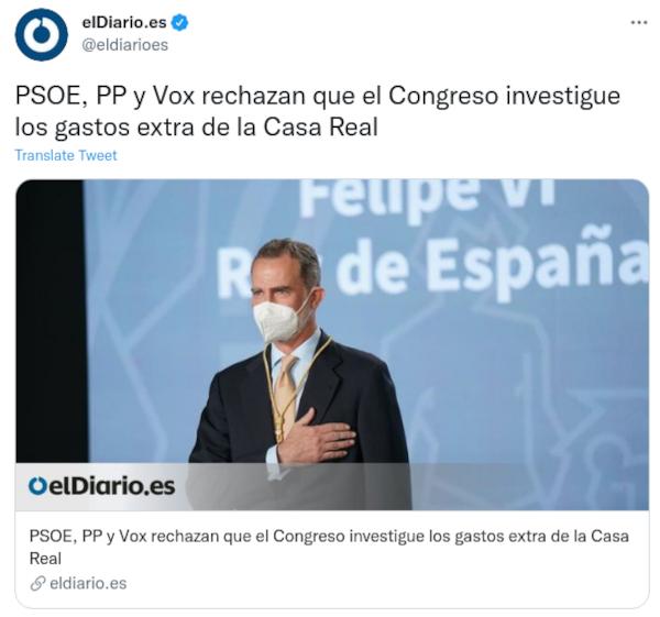 Costumbres Borbónicas : Juancar se dispara en un pie con una escopeta. - Página 11 Jpgrx1