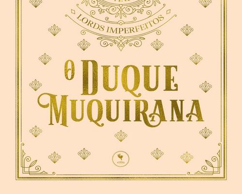 """#PitangusEditorial lança mais um volume da série de romance histórico """"Lordes Imperfeitos"""""""