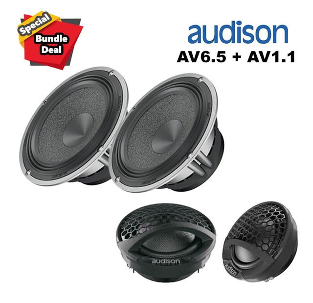 AV65-AV11-1