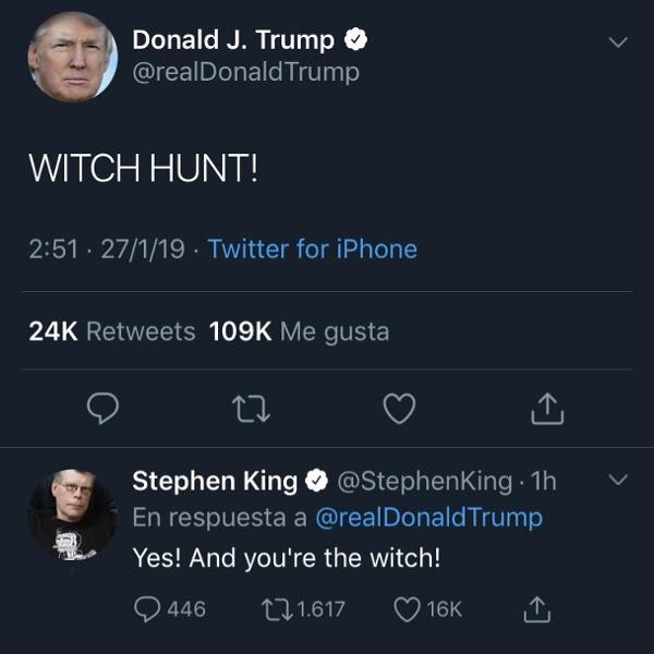 La revista Time tiene una web para generar insultos por Trump - Página 2 Xjsd4