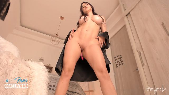 Screenshot-3507