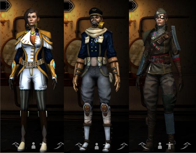 goio costumes1