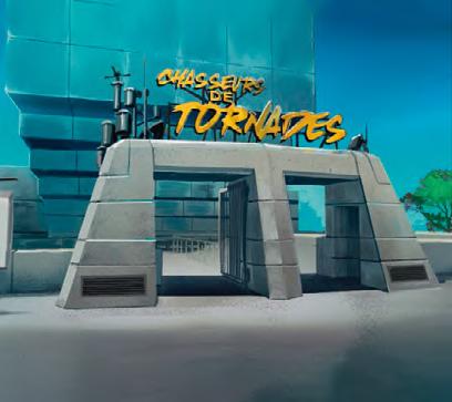 « Chasseurs de tornades » Nouvelle attraction (Images Studio) · 2022 - Page 8 2022-visuel-Chasseurs-tornades-entr-e