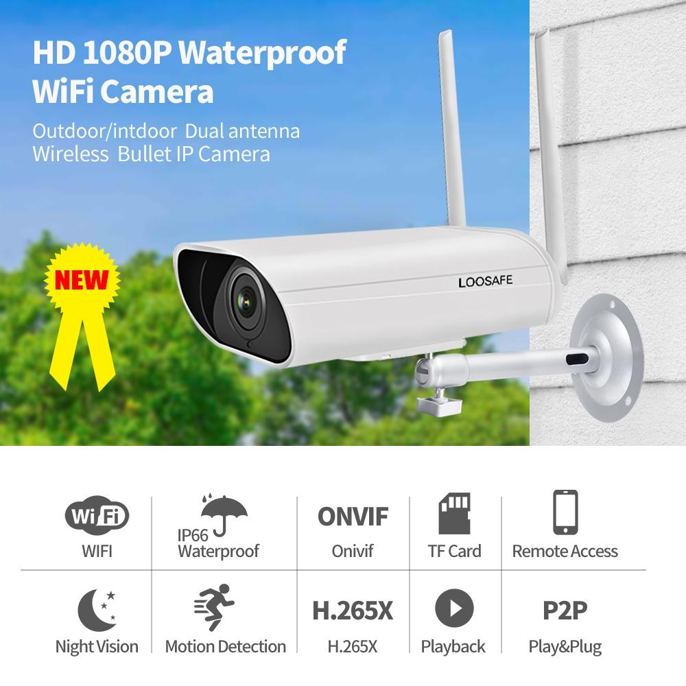 i.ibb.co/p4Nh4yJ/C-mera-de-Seguran-a-720-P-sem-Fio-Wi-fi-CCTV-IP-Indoor-LS-C8-720-P-5.jpg
