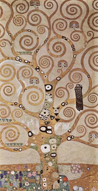 Gustav-Klimt-tree.jpg