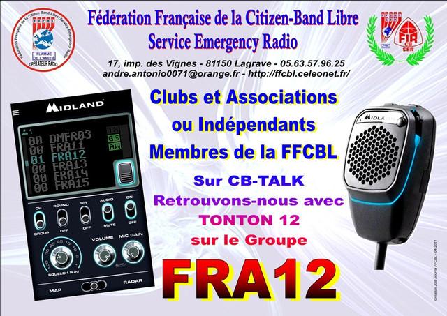 Visuel-FFCBL-CB-TALK-FRA12