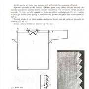 136-lpp