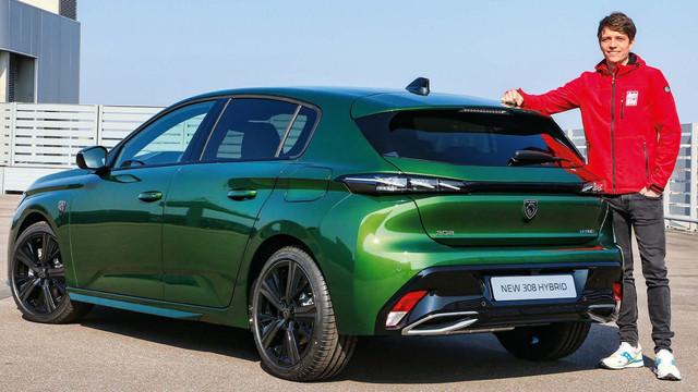 2021 - [Peugeot] 308 III [P51/P52] 2-ED8-ADAD-A24-A-4-B2-D-8-A7-C-31-FC953-A6972