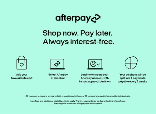 Afterpay-AU-Shop-Now-Desktop-Lightbox-Mint-1