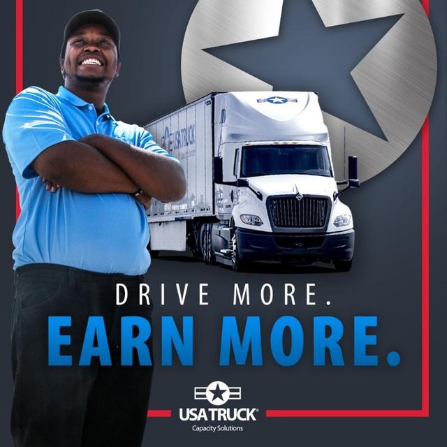 usa-truck-reg