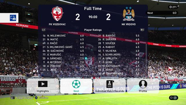 e-Football-PES-2021-SEASON-UPDATE-20201125222913.jpg
