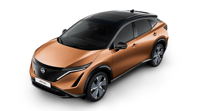2020 - [Nissan] Ariya [PZ1A] - Page 4 5953-A16-D-A190-447-C-A5-DF-35-B0-DA9-E90-DE