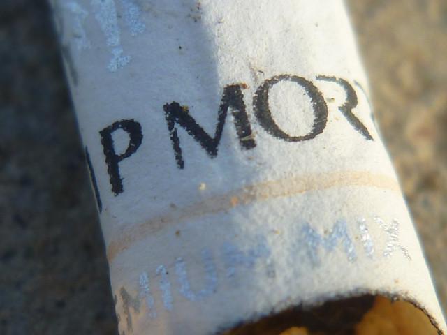 P1010717-min