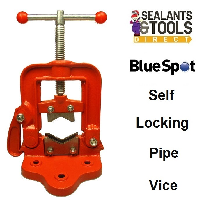 Blue-Spot-Tools-Pipe-Vice-10020